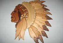 Wood Carving Ideas / Ahşap Oyma  *Süs Eşyaları *Biblolar *Dekoratif Eşyalar *Ahşap Ev Dekorasyonu *İç mekan Ahşap Tasarımları *Bahçe İçin Ahşap Dış Mekan Tasarımları