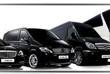 mykonos vip transportation / Mykonos Luxury Transportation
