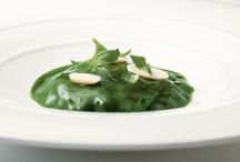 De obligada lectura / Una selección de las mejores publicaciones sobre Gastronomía realizada para ti por Montexcelencia.com