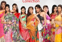 Women's Clothing / Teleshop - 24*7 Home Shopping Channel In India