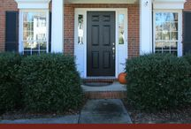 Should You Invest in Probate Properties? / If you're a house-flipper enthusiast or a real estate investor, you know that there are more ways to find old homes than by simply relying on sale listings. One of the best ways to find great properties for renovation are real estate properties in probate. Find out the advantages and disadvantages of probate homes in Charlotte here...