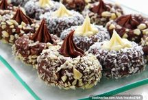 Serbian Sweets