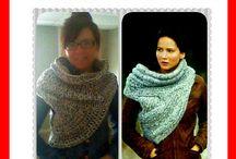 katniss scarf