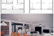 ARCHITECTURE: Concept Haus