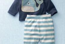 Детская мода/идеи для детей
