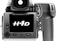 Hasselblad / DSLR Buying Guide Looking for a digital SLR camera Check out our recommendations and price guides! Camera Buying Guide has information about digital SLR s from every brand http://dslrbuyingguide.net/camera-brands/