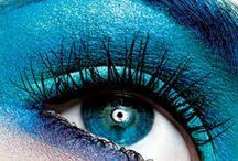 Blue Azure / by April Walker Nunn