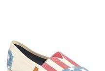 shoe - shoe