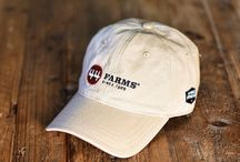Gifts and Gear / Texas lifestyle gifts just for you!