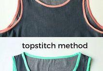 innerwear details