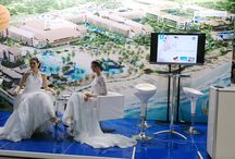 Casamentos Enotel Porto de Galinhas / Aqui no Complexo Enotel Porto de Galinhas você encontra o espaço perfeito para o casamento dos sonhos!
