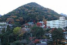 Japan Travel  / My Articles