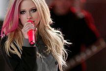 Lavigne / Lavigne