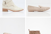 Clothing/Shoes