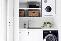 Top pick laundry