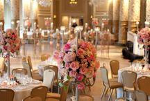 Interior-Banquet