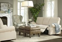 Best Home Furnishings / Furniture and Home Decor Pins available from Best Home Furnishings!