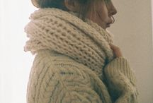 Just Knits
