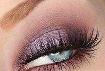 Make up&NailArt