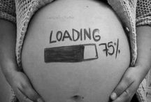 Baby mois par mois