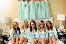 bridesmaids photo ideas