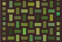 006 Teoría del Color