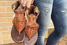 ROAN Sandal Sale