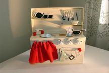 Juguetes de cartón / Juguetes fabricado o realizados manualmente en cartón. #diy #carton #juguetes #niños