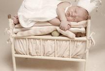 Click (newborn)
