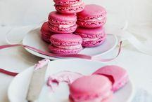 Pink !!!!