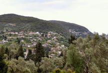 Lefkada my home / http://lefkadapatridamou.blogspot.gr/