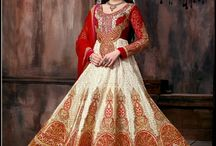 Wedding Wear by Brijraj