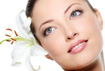 Renuvica / Renuvica Cream makes skin look more youthful in around two to 4 weeks. Normally, other items offer you a downtime of around 3 months. Currently, you don't have to waste time and also item simply waiting for results. Click the link below to get your very own Renuvica Lotion complimentary trial today http://www.eyeserumreview.ca/renuvica-cream/