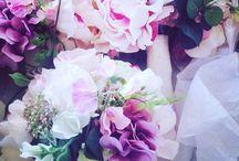 Studio 100 flowers