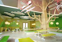 GFN classroom