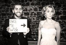 결혼 / 결혼