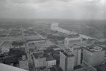 Nashville History In Photos