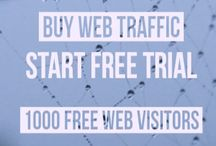 Visitor-traffic.com