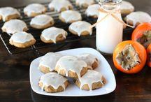 Recipes • Cookies / Cookies, cookies, and more cookies!