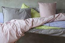 ORGAMINT HOME linen