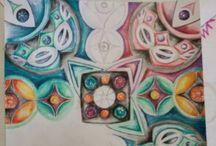 Fine Art Gems