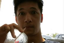Harry Shum Jr