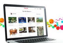 Business -Pinterest