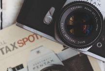 take a snapshot
