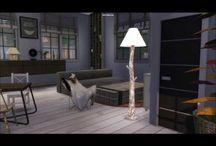 Sims 4 : Videos