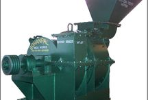 COAL PULVERSIRE / http://www.airpollutioncontroldevice.com/
