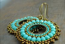 jewelry fever!