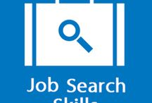 Job Search / Job Seekers' Resources