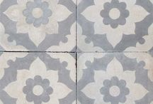 tile ideas