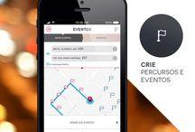 4th_ref_app design